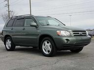 2004 Toyota Highlander V6 Chattanooga TN