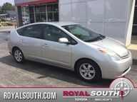 2004 Toyota Prius  Bloomington IN