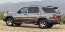 2004_Toyota_Sequoia_Limited_ Daphne AL