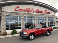 2004 Toyota Tacoma  Grand Junction CO