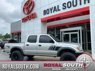 2004 Toyota Tacoma V6 Double Cab Bloomington IN