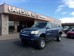 2004_Toyota_Tundra_SR5 Double Cab 2WD_ Colorado Springs CO