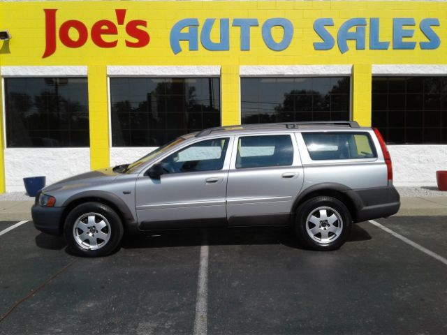 2004 Volvo XC70 Cross Country Indianapolis IN