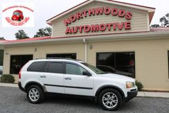 2004_Volvo_XC90_T6 AWD_ North Charleston SC