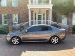 2005 Acura TL LX 1-OWNER LOADED EXCELLENT CONDITION MUST C & DRIVE