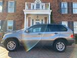 2005 BMW X5 3.0i Porsche of Grapevine trade in EXCELLENT CONDITION