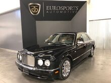 2005_Bentley_Arnage_R_ Salt Lake City UT