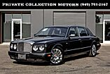 2005 Bentley Arnage RL Long Wheel Base (MSRP $355,131) Costa Mesa CA
