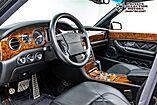 2005 Bentley Arnage T Costa Mesa CA