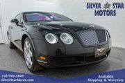 2005 Bentley Continental GT Tallmadge OH