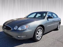 2005_Buick_LaCrosse_CX_ Columbus GA