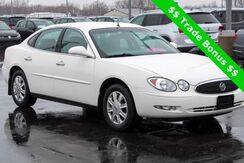 2005_Buick_LaCrosse_CX_ Green Bay WI