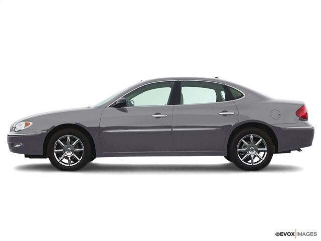 2005 Buick LaCrosse CX Indianapolis IN