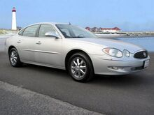 2005_Buick_LaCrosse_CXL_ South Jersey NJ