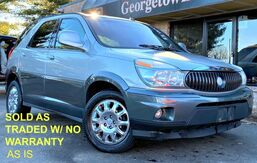 2005_Buick_Rendezvous__ Georgetown KY