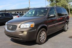 2005_Buick_Terraza_CXL_ Fort Wayne Auburn and Kendallville IN