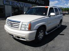 2005_Cadillac_Escalade__ Murray UT