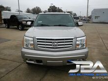 2005_Cadillac_Escalade_2WD_ Clarksville IN