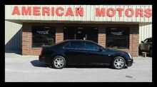 2005_Cadillac_STS__ Brownsville TN