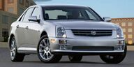 2005 Cadillac STS V8 Grand Junction CO