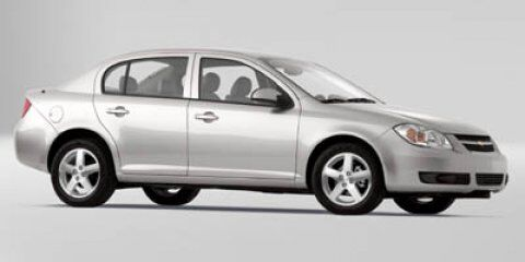 2005 Chevrolet Cobalt LS Fairbanks AK
