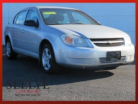 2005_Chevrolet_Cobalt__ Holland MI