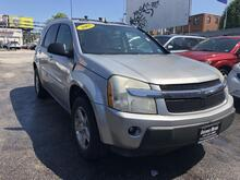 2005_Chevrolet_Equinox_LT_ Baltimore MD
