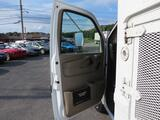 2005 Chevrolet Express 3500 Commercial Cutaway BOX TRUCK DUALLY 6.0 ENGINE Tallmadge OH
