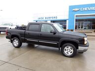 2005 Chevrolet Silverado 1500 Z71 Richmond KY