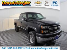 2005_Chevrolet_Silverado 2500HD_LT_  MN