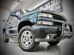 2005_Chevrolet_Tahoe_Z71_ Grafton WV