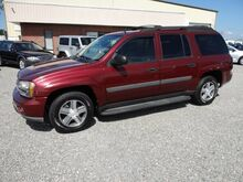 2005_Chevrolet_TrailBlazer_LS_ Ashland VA