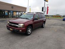 2005_Chevrolet_TrailBlazer_LS_ Killeen TX