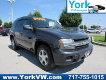2005_Chevrolet_TrailBlazer_LS_ York PA