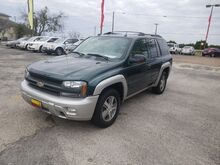 2005_Chevrolet_TrailBlazer_LT_ Killeen TX