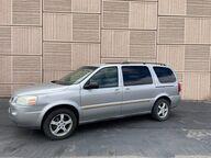 2005 Chevrolet Uplander LS Grand Junction CO