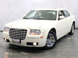 2005_Chrysler_300_300 Touring_ Addison IL
