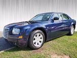 2005 Chrysler 300 300 Touring