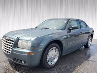 Chrysler 300 300 Touring 2005