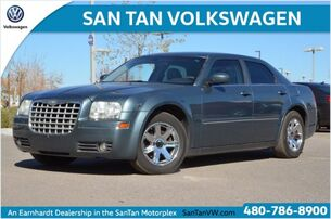 2005_Chrysler_300_300 Touring_ Phoenix AZ