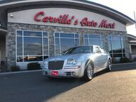 2005 Chrysler 300 300C Grand Junction CO