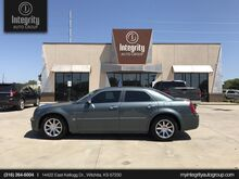 2005_Chrysler_300_300C_ Wichita KS
