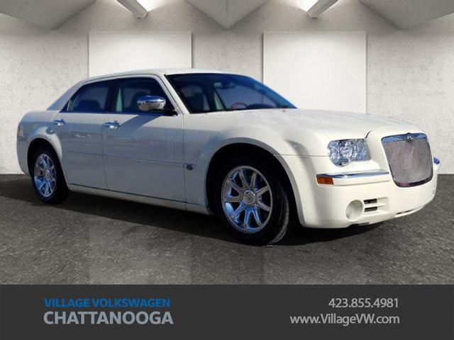 2005 Chrysler 300 C Chattanooga TN