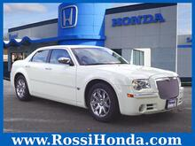 2005_Chrysler_300_C_ Vineland NJ
