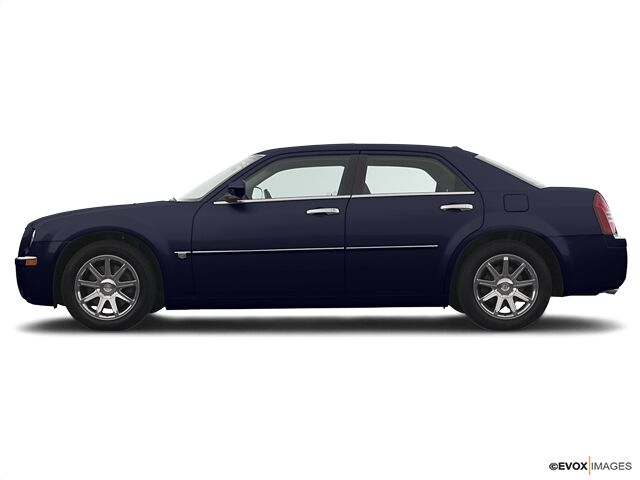2005 Chrysler 300 Limited Indianapolis IN
