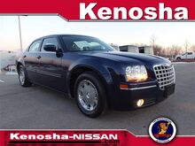 2005_Chrysler_300_Limited_ Kenosha WI