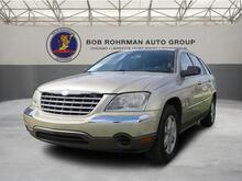 2005_Chrysler_PACIFICA_Touring_