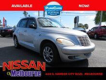 2005_Chrysler_PT Cruiser_Base_ Melbourne FL