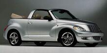2005_Chrysler_PT Cruiser_GT_ Daphne AL