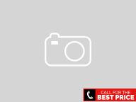 2005 Chrysler PT Cruiser Touring Grand Junction CO